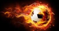 HASAN ÖZER - Eski Ünlü Futbolcular Sıfır Noktasında Top Koşturacak
