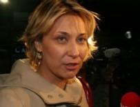 GÜLSE BİRSEL - Gülse Birsel'den Kılıçdaroğlu'na: Terbiyesiz