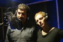 DOKU KANSERİ - Erdinç Erişmiş, 3'Üncü Albümü Çıkarıyor