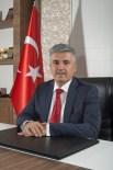 TAHTALI DAĞI - İran Zirvesi Antalya'da Toplanıyor