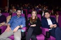 ŞİNASİ YURTSEVER - Sezonun Son Komedi Filmi