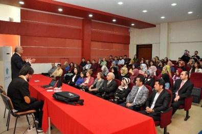 Prof. Dr. Tengilimoğlu Açıklaması 'Sağlık Bakanlığının Yeni Uygulamaları İsrafı Önledi'