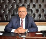 KARAKıZ - Yeniyer Belediye Başkanı Osman Yılmaz 'Kasabamıza 8 Milyonluk Bir Yatırım Yapacağız'