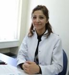 ATATÜRK EĞİTİM VE ARAŞTIRMA HASTANESİ - İncelme Uğruna 'İnce Hastalığa' Yakalanmayın