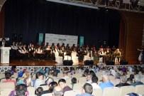 SEGAH - Meram'da 40 Ney Konseri