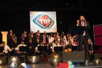 SALAR - TRT Erzurum Müdürlüğü'nün Gençlik Korosundan Konser