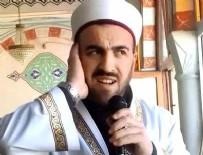 OSMANLI CAMİİ - Oflu Hoca sürgün yedi kürsüden saydırdı!