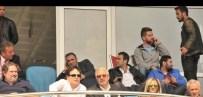 Öz Trabzonspor Bal'da, Hedef 2020