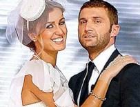 SURVİVOR - Tuğba Özay: Resmen boşandık