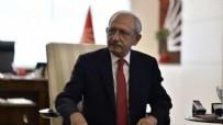 BİLD - Kılıçdaroğlu'ndan terörle mücadele için skandal ifadeler