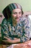 İNTEPE - Komşusunu Bıçaklayarak Öldüren Kadın, Hakim Karşısında