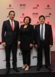 BIRLEŞMIŞ MARKALAR DERNEĞI - 'Geleceğe Hazırlanırken Türkiye Perakende Sektörü' Raporu Açıklandı