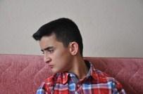 İŞİTME CİHAZI - İşitme Engelli Öğrenci Duyabilmek İçin Destek Bekliyor