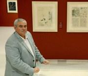 PABLO PİCASSO - Kent Merkezi 'Sanat' Turları İle Canlanacak