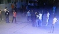 YıLMAZ KAYA - Omuz Atma Cinayetinde Polislere Suçlama
