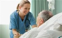 PERSONEL ALIMI - 26 bin sağlık personeli alınacak