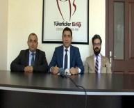 SERVİS ÜCRETİ - Tüketiciler Birliği Üyeleri, Velileri Öğrenci Servisleri Konusunda Uyardı