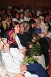 PERSONEL ALIMI - Van'da Anneler, Hemşireler Ve Ebeler Günü Etkinliği