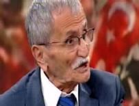 CEMAL ENGINYURT - Yılma Durak'tan Cemal Enginyurt'a: Sen adam mısın?