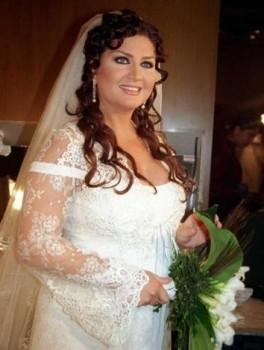 sibel can evleniyor