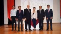 EMEKLİ BÜYÜKELÇİ - ABD'nin Önceliği, Kıbrıs'ta Ve Türk Yunan İlişkilerinde İstikrar