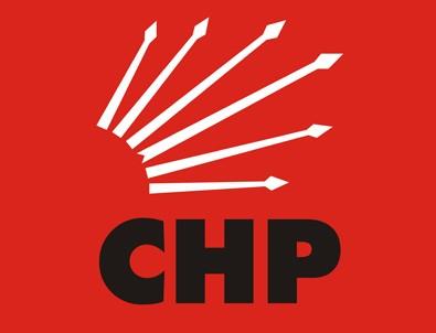 CHP'de işler karışıyor