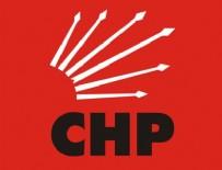 CHP KURULTAY - CHP'de işler karışıyor