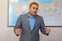 Güler Açıklaması 'İskenderun Limanı, Ortadoğu'ya Bağlanan Köprü Olacak'