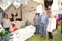 İstanbul'da Kastamonu Günleri Etkinlikleri Başladı