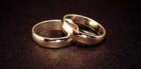 CINSELLIK - Evliliğinizi 10 Adımda Koruyun