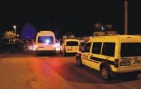 Mahalle Kavgasında 7 Yaralı