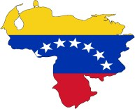FAŞIST - Venezuela'da Olağanüstü Hal