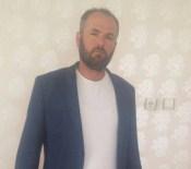 Diriliş Derneği Eğil Başkanlığı'na Abdullah Karakoç Getirildi