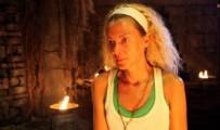 AUDI - Survivor Nazenin'e vale şoku!