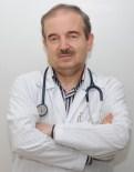 BÖBREK HASTALIĞI - Hipertansiyonun Tanı Ve Tedavisinde Hasta, Hekim İşbirliği Önemli