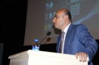 İŞ BAŞVURUSU - Aydın'da Tecrübe Aktarım Toplantısı