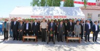 Boğazlıyan'da Ahilik Haftası Kutlandı