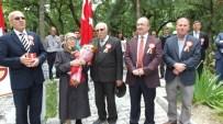 Galatasaray Lisesi'nden 100 Yıllık Vefa