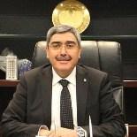 MÜSTAKBEL - Özkeçeci'den 'Yeni Genel Başkan' Açıklaması