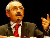 ORHAN KEMAL CENGIZ - Akademisyen ve gazeteciler Kılıçdaroğlu'na akıl verdi