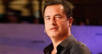 TV 8 - Acun Ilıcalı, Kurtlar Vadisi Pusu'yu ikinciliğe hapsetti