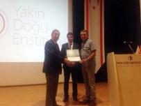 EMEKLİ BÜYÜKELÇİ - Korutürk Açıklaması 'Yeni İttifak, KKTC Ve Türkiye'yi Zorlayacak'