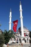 AHMET ERTÜRK - Kuyucak Dörtyol Camisi Dualarla İbadete Açıldı