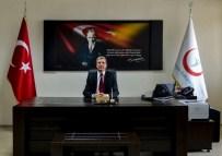 SAĞLIKLI HAYAT - Türkiye'nin Yüzde 30'U Obez