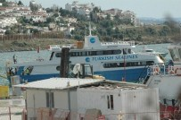 Yunanistan 28 Mülteci Daha İade Etti