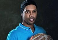 RONALDİNHO - Ronaldinho Konusu Salı Günü Netlik Kazanacak