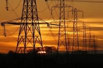 ŞAMIL BASAYEV - 4 İlde Elektrik Kesintisi