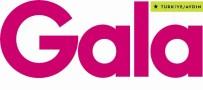 AKTÜEL - Aydın'ın Magazin Dergisi 'Gala' Yayın Hayatına Başlıyor