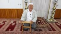KADIR ÖZDEMIR - Burhaniye'de Beraat Kandilinde Camiler Doldu