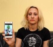 VELAYET DAVASI - Adına Açılan 'Lezbiyen' Hesabı Kızından Etti